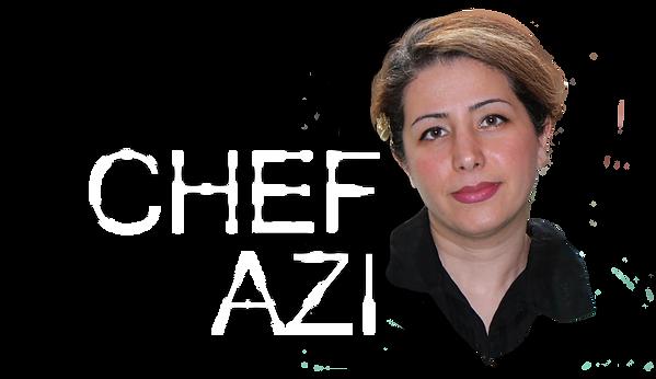 chef azi3.png