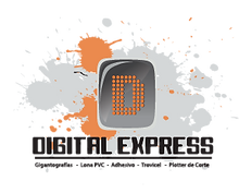 LOGO_DIGITALEXPRESS-01.png