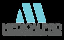 MedicalPro_Logo4-01.png