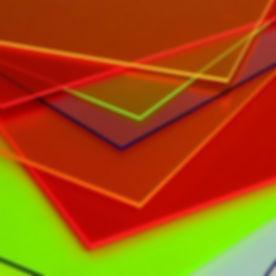 Acrilicos2_Laser24hrs.jpg
