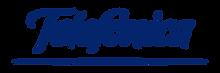 logo-telefonica.png