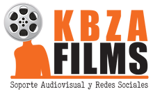 KBEZA_FILMS_LOGO.png