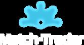 logo (1)_match.png