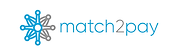 match2pay.png