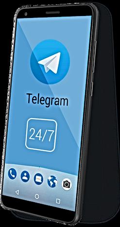 telegrambot_phone_sm-3ca432aa3156c2ac7d5
