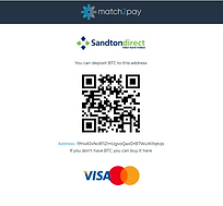 match2pay (1)_edited.png