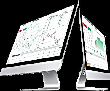 desktop-trading-mobile_edited.png