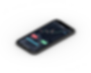 mobile-screen.png