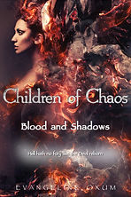 Children of Chaos - cover FINAL.jpg