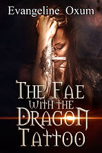 Fae with dragon tattoo-cover design.jpg