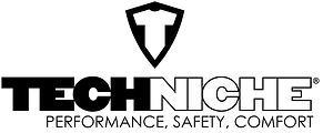 TechNiche-Logo-Stacked-Black.jpg