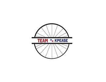 team kpease1024_1.jpg