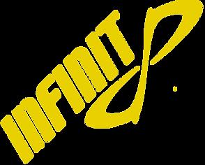 Infinit_logo_yellow_slanted.png