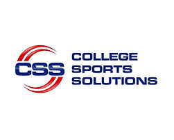 college_sports_solutions_large (1).jpg