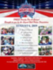 NNO 2019 Flyer.jpg