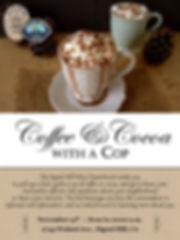 Coffee and Cocoa Fall 2018.jpg