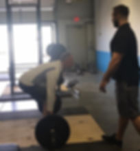personal training Springfield, MO, weight loss Sringfield, MO, group fitness Springfeld,MO, strength training, fitness, health, nutrition, healthy eating, workout