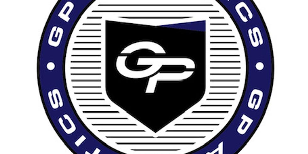 GP Summer Smash (SPF)