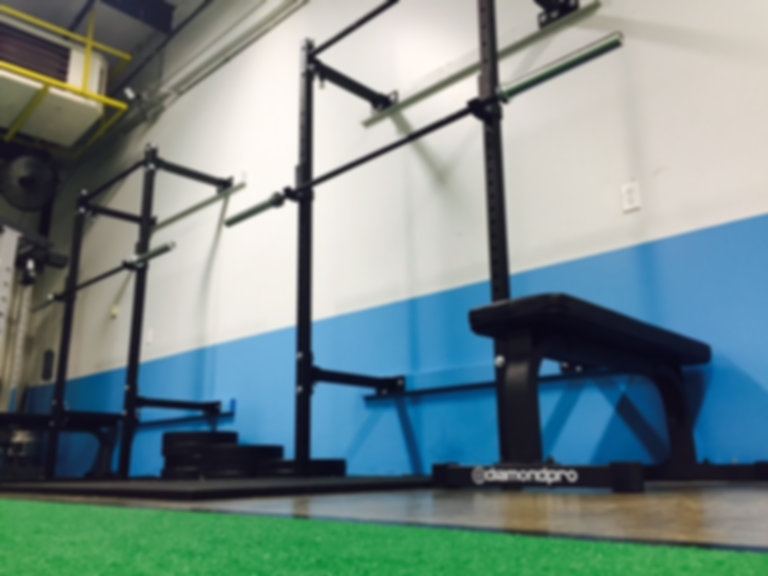 personal training Springfield, MO, weight loss Sringfield, MO, group fitness Springfeld,MO, strength training, fitness, health, nutrition, healthy eating, workout GP Athletics