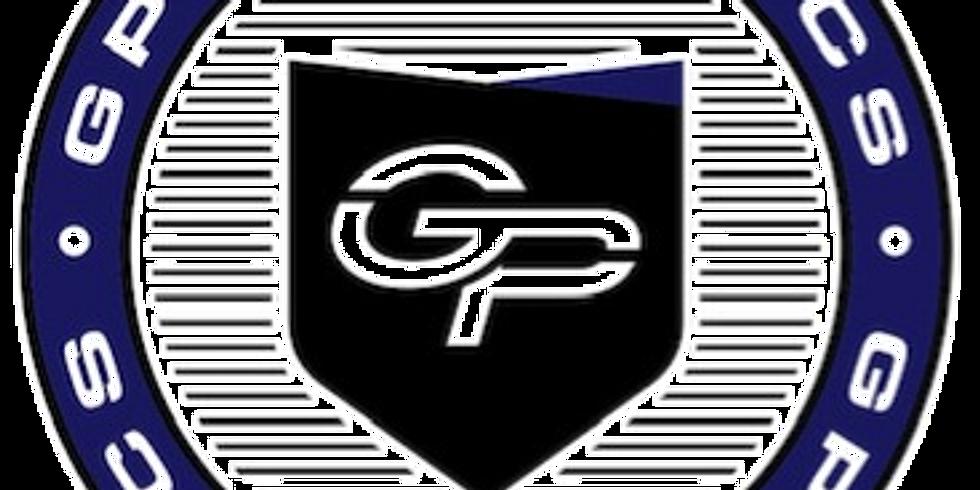 GP Throwdown (USPA)