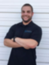 personal training Springfield, MO, weight loss Sringfield, MO, group fitness Springfeld,MO, strength training, fitness, health, nutrition, healthy eating, workout, Owner GP Athletics Spencer Graham