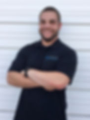 GP Athletics, personal training Springfield, MO, weight loss Sringfield, MO, group fitness Springfeld,MO, strength training, fitness, health, nutrition, healthy eating, workout-Spencer Graham