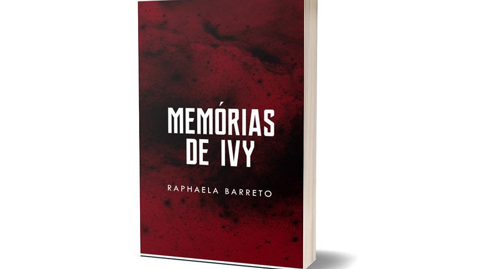 Memórias de Ivy