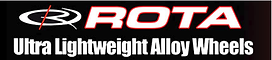 Rota Logo.png