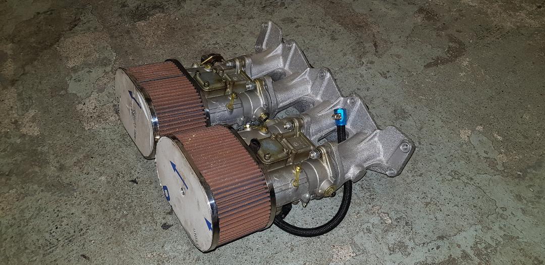 Kit Car 2