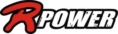 lgr_power_400.jpg