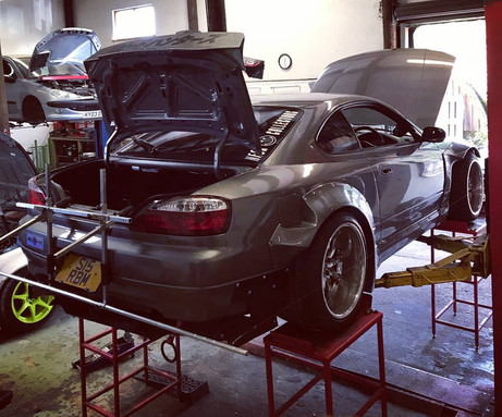 Wheel Alignment S15.jpg