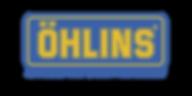 Ohlins 1.png