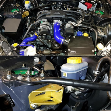 GT86 Engine Bay 1.jfif