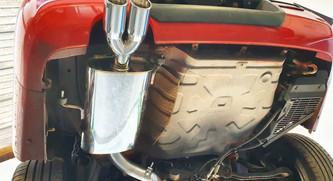 Exhaust 1.jpg