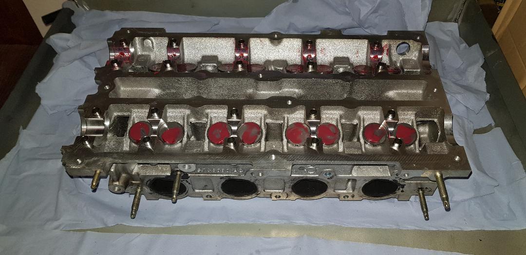 Kit Car 3