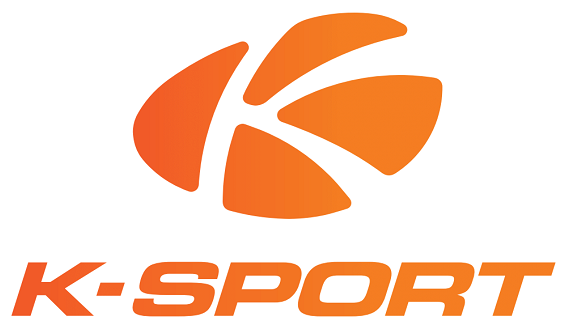 K Sport.png