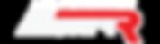 MeisterR-logo.png
