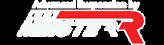 MeisterR Logo