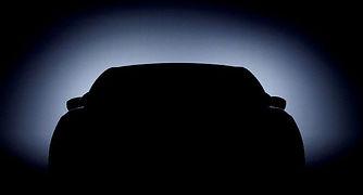 Car Reveal.jpg
