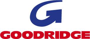 goodridge logo.jpg