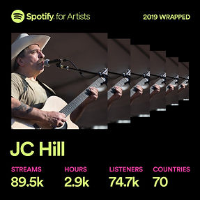 spotify-wrapped-2019.jpg