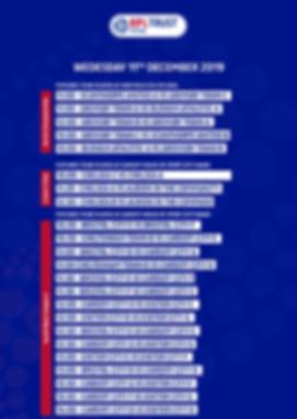 11th December Fixtures.png