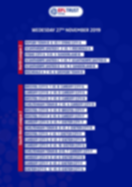 27th November Results.png