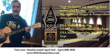 2020-awards-banner (2).jpg