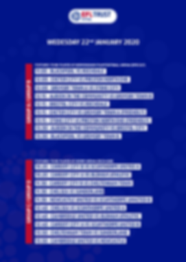 Fixtures 22nd January Cup.png