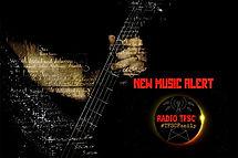RadioTFSC.jpg