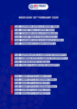 Fixtures 26th February.png
