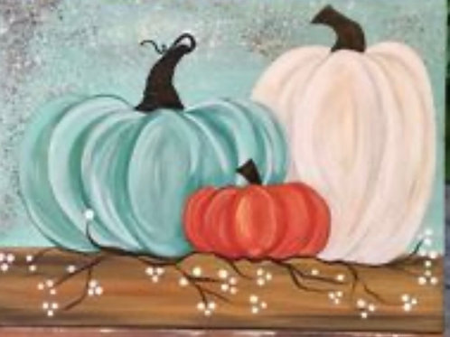 """VIRTUAL 
