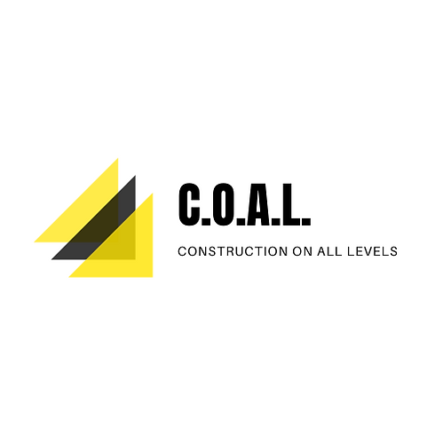 C.O.A.L. Company Logo.png