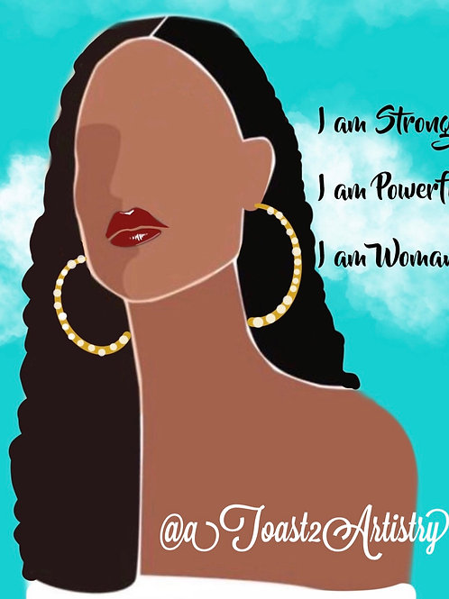 """IN PERSON PUBLIC EVENT 